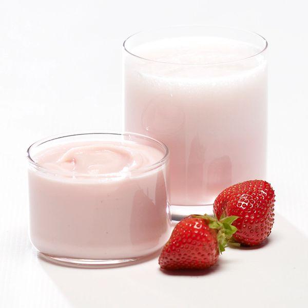 Strawberry Pudding Shake (7ct.)