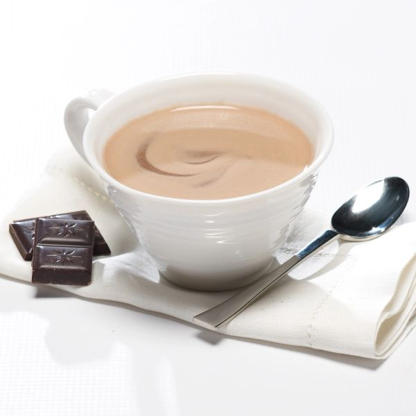 Hot Chocolate Drink Mix (7ct.) High Protein/Low Carb