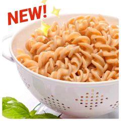 High Protein Fusilli Pasta (7 per box)