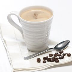 Cappuccino Drink Mix (7ct.)
