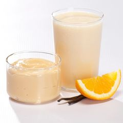 Orange Creamsicle Pudding Shake (7 per box)