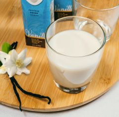 High Protein Ready To Drink Vanilla Shake (1 ct. - 6 ct.)