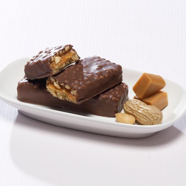 Nutty Caramel Crunch (7ct.)