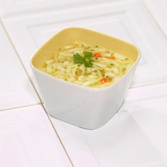Chicken Noodle Soup (7 per box)