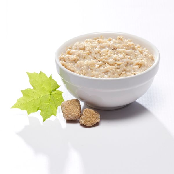 Maple & Brown Sugar Oatmeal (6ct.)