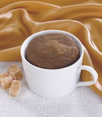 Gingerbread Mug Cake (7ct.) - High Protein