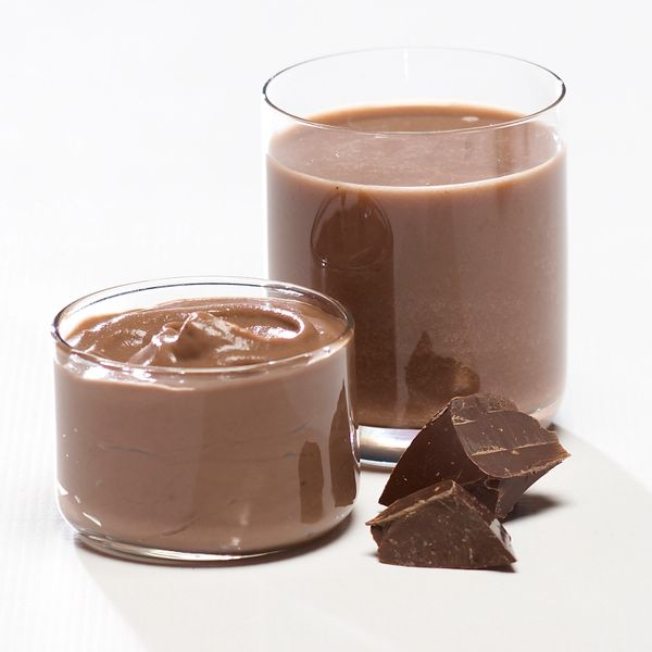 Chocolate Pudding Shake (7ct.)