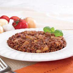 Ziti Marinara Pasta - 7ct. (High Protein