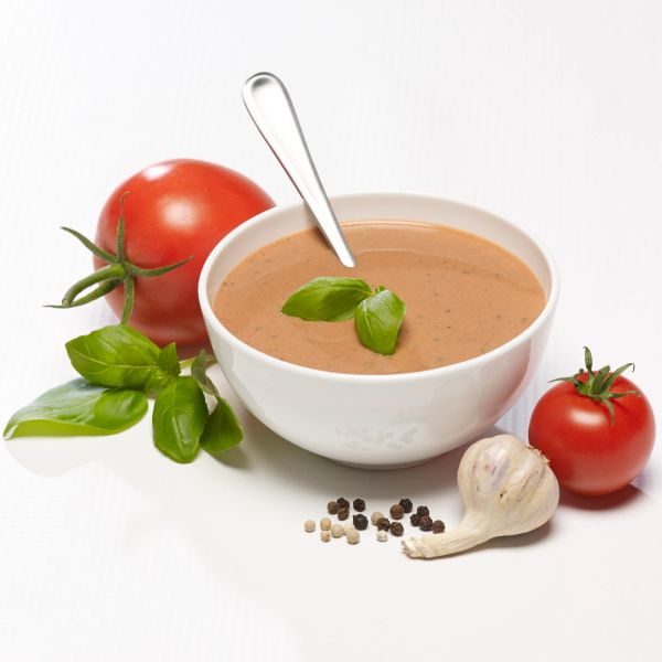 Soup Flavor Packs (7ct.) Creamy Tomato FLAVOR PACKS ONLY