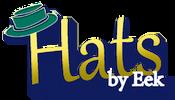 hatsbyeek