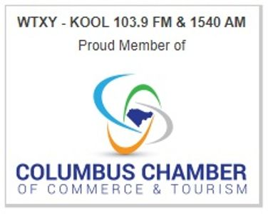Columbus Chamber of Commerce & Tourism