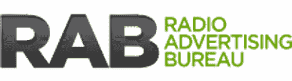 RAB Radio Advertising Bureau