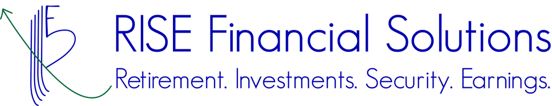 RISE Financial Solutions, LLC