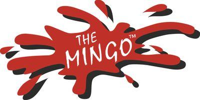 The Mingo Marker