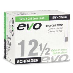 Evo 12-1/2x2-1/4 S/V-32mm