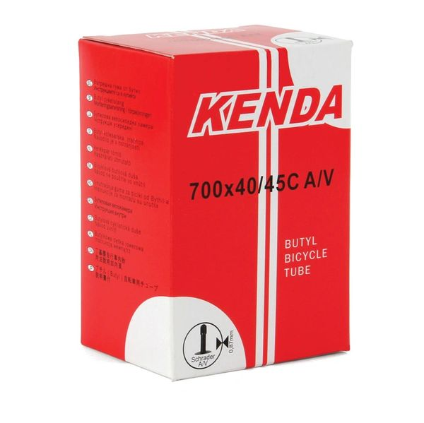 Kenda 700x40/45C