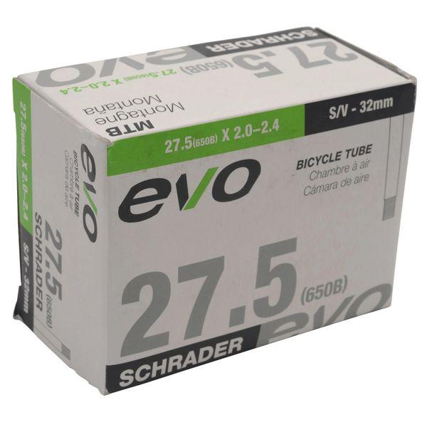 Evo 27.5x2.0-2.4 S/V-32mm