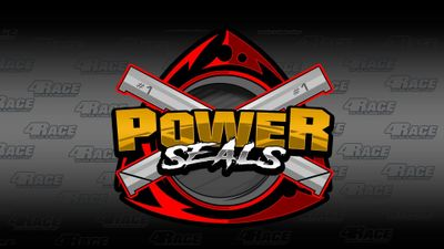POWER SEALS STORE