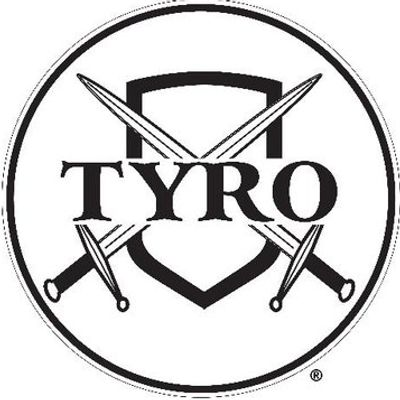 tyro ridge project