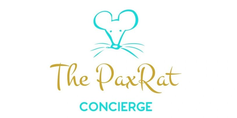 paxrat concierge