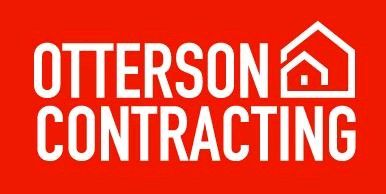 Otterson Contracting