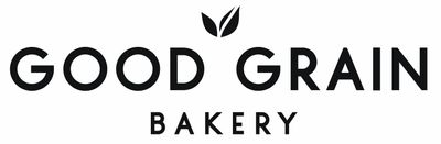 Good Grain Bakery