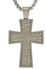 New Cross Pewter