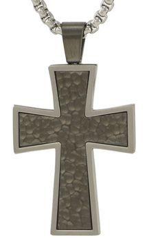 New Cross Slate