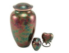 Classic Raku Collection