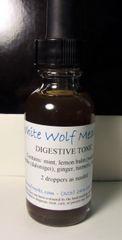 Digestive (4 oz. Bottle)