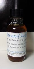 In the Mood For Love (4 oz. Bottle)