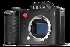 LEICA SL (TYP 601) Camera