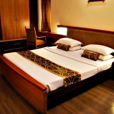 hampi accommodation, hospet accommodation, hampi luxury hotels, hospet hotel, star hotel hampi,new hotels in hampi,hampi online booking,clean hotels in hampi, hampi hotel offers, hampi hotel deals