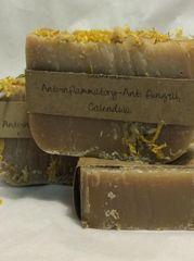 Handmade Soap - Calendula