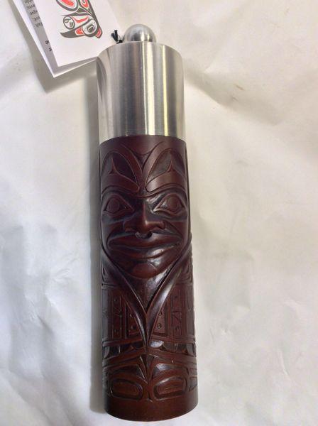 Grinder - Chief