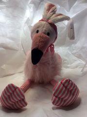 Fabingo the Flamingo HE9923
