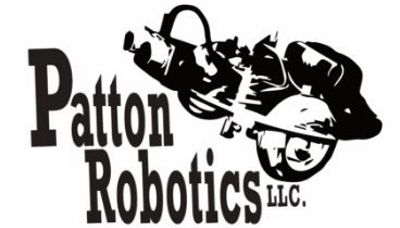 Patton Robotics LLC