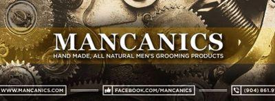 Mancanics
