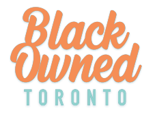 BLACK OWNED TORONTO