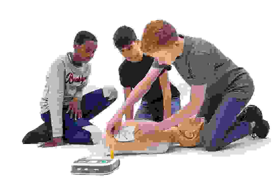First Aid, Mental health First Aid, Training Upminster, Training Hornchurch, Training Essex, best tr
