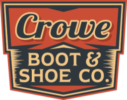 Welcome to Crowe Boot & Shoe Co.- Carlinville, IL