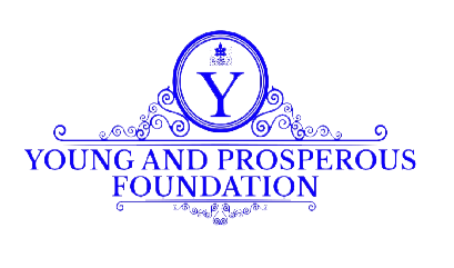 Young And Prosperous Foundation