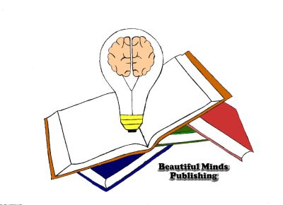 Beautiful Minds Publishing