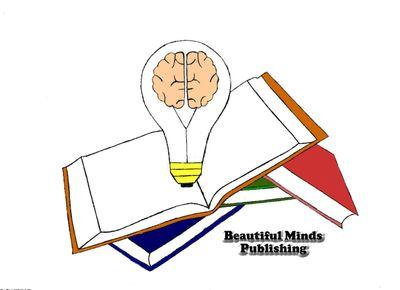 Beautiful Minds Publishing & Goods