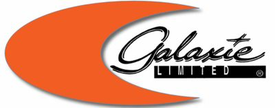 GALAXIE LIMITED