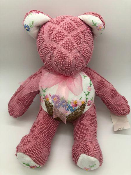 Teddy Bear TB15