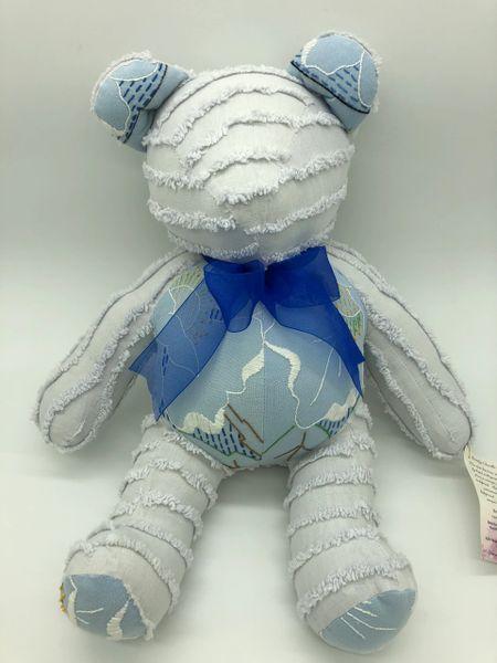 Teddy Bear TB18