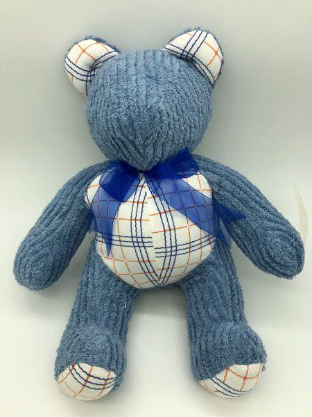 Teddy Bear TB20