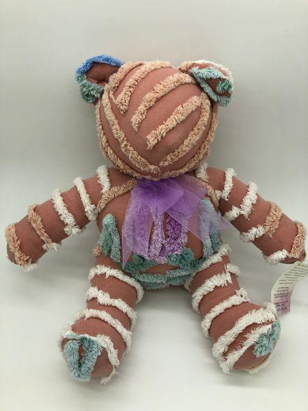 Teddy Bear TB22