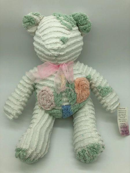 Teddy Bear TB25